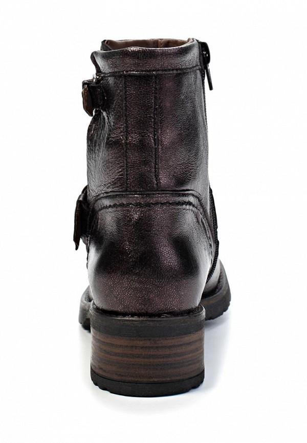 Женские ботинки Buffalo London ES30237: изображение 2