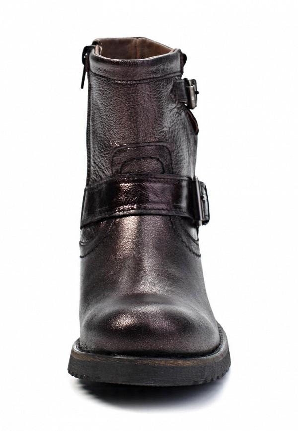 Женские ботинки Buffalo London ES30237: изображение 4