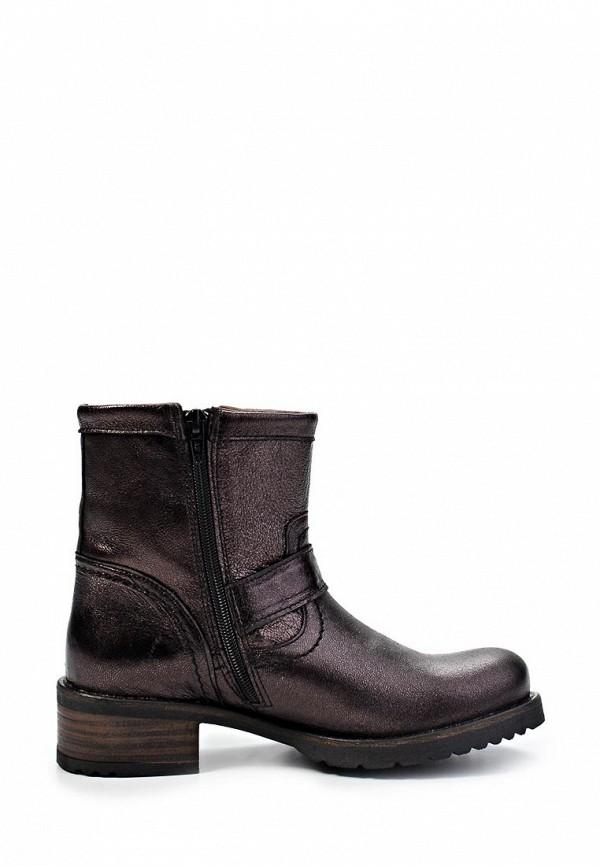 Женские ботинки Buffalo London ES30237: изображение 5