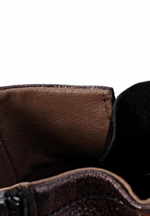 Женские ботинки Buffalo London ES30237: изображение 7
