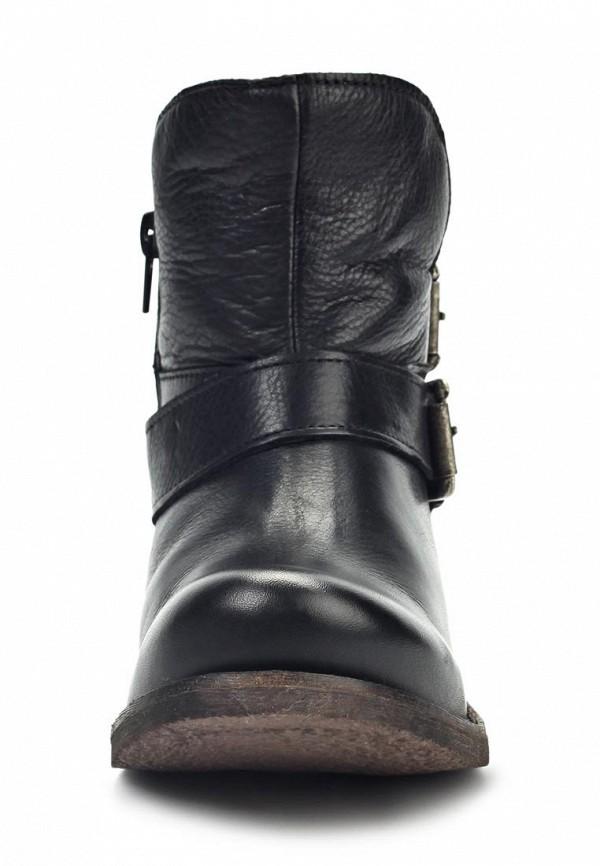 Женские ботинки Buffalo London ES30243: изображение 4