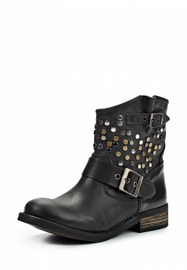 Женские ботинки Buffalo London 1190: изображение 1