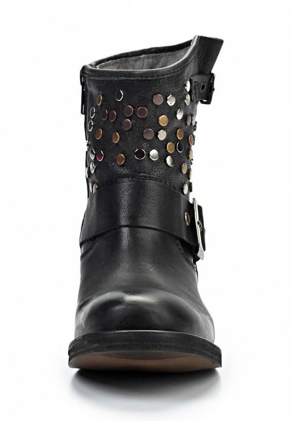 Женские ботинки Buffalo London 1190: изображение 4