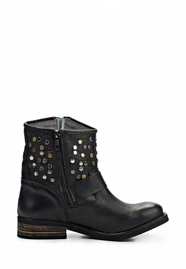 Женские ботинки Buffalo London 1190: изображение 5