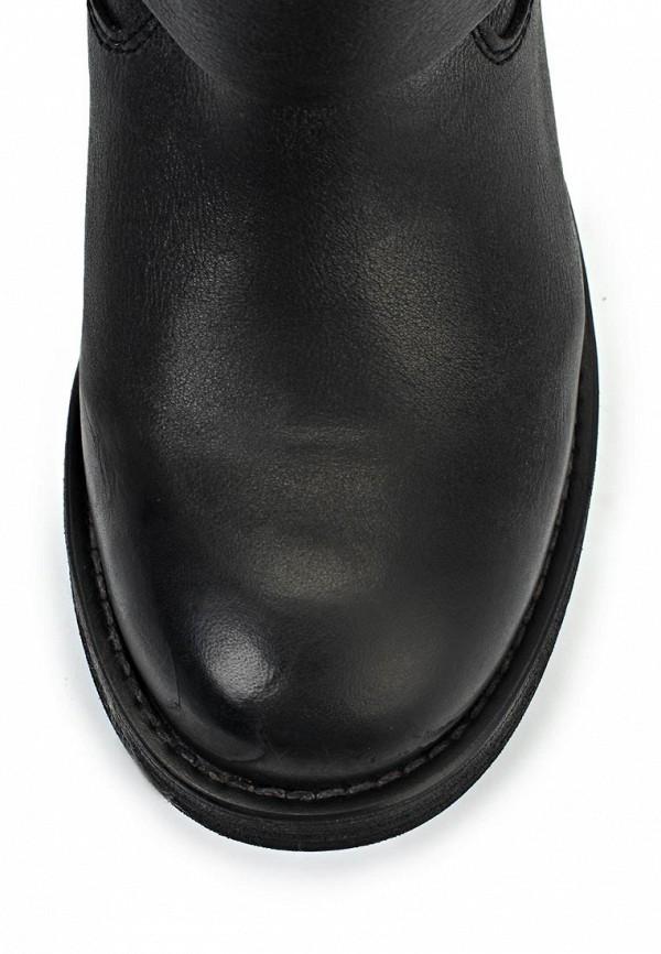 Женские ботинки Buffalo London 1190: изображение 6