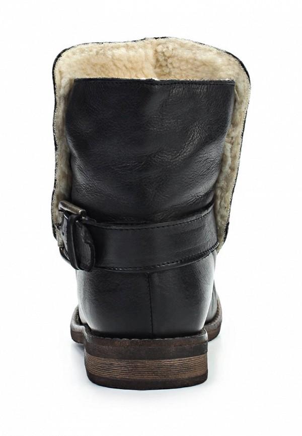 Женские ботинки Buffalo London ES15004: изображение 2