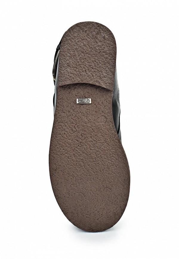 Женские ботинки Buffalo London ES15004: изображение 3