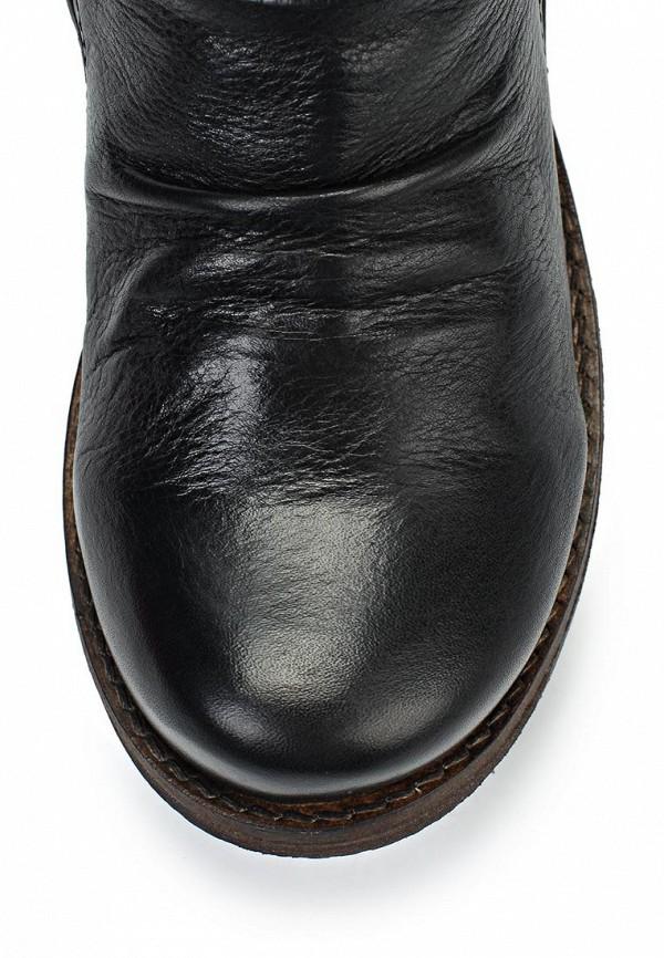 Женские ботинки Buffalo London ES15004: изображение 6