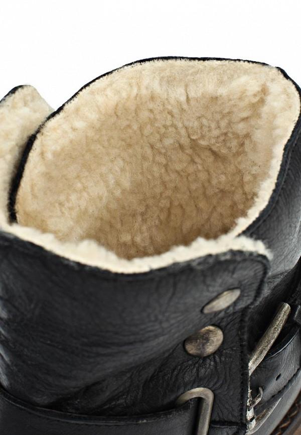Женские ботинки Buffalo London ES15004: изображение 7