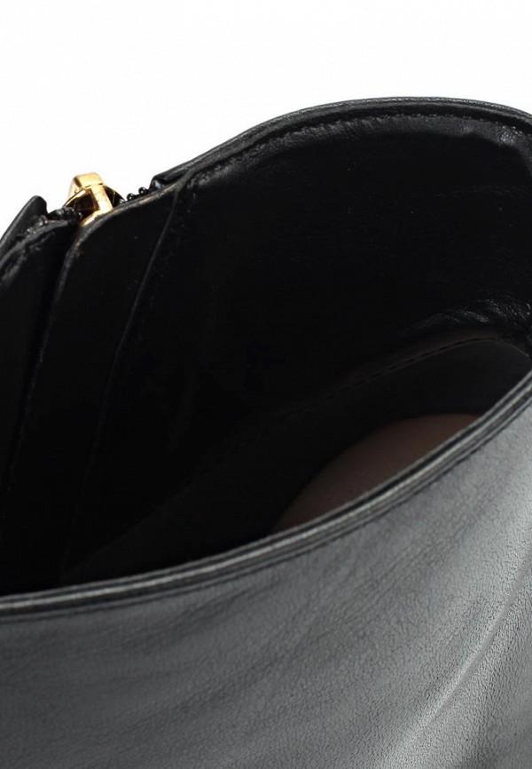 Ботильоны на каблуке Buffalo London zs2384: изображение 7