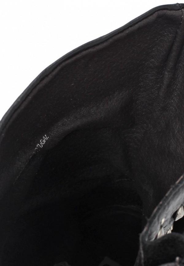 Полусапоги Buffalo London es30255: изображение 7