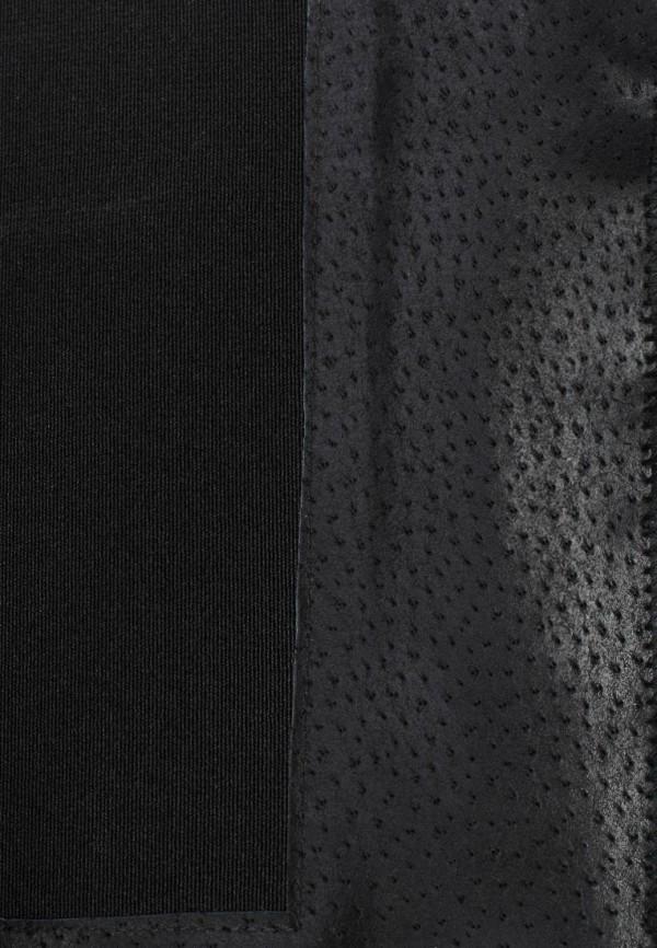 Женские сапоги Buffalo London 10152-241: изображение 7
