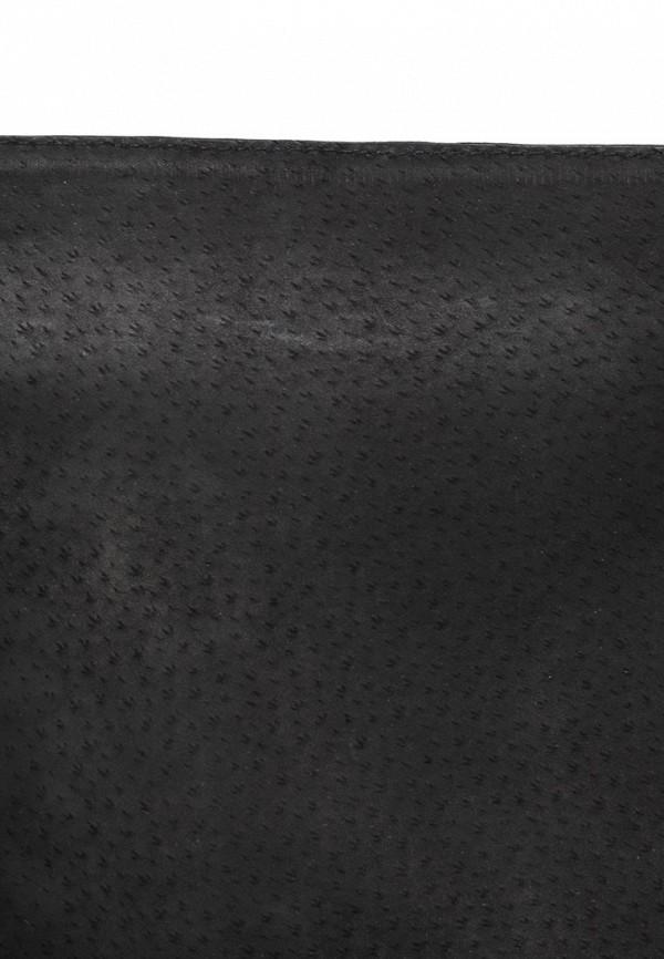 Женские сапоги Buffalo London 1016-6: изображение 7