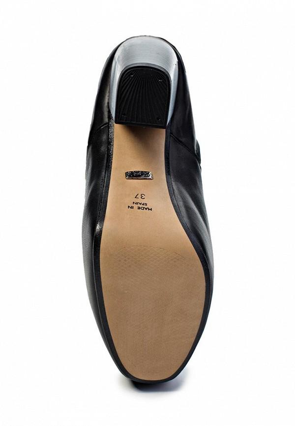 Сапоги на каблуке Buffalo London tm101: изображение 3