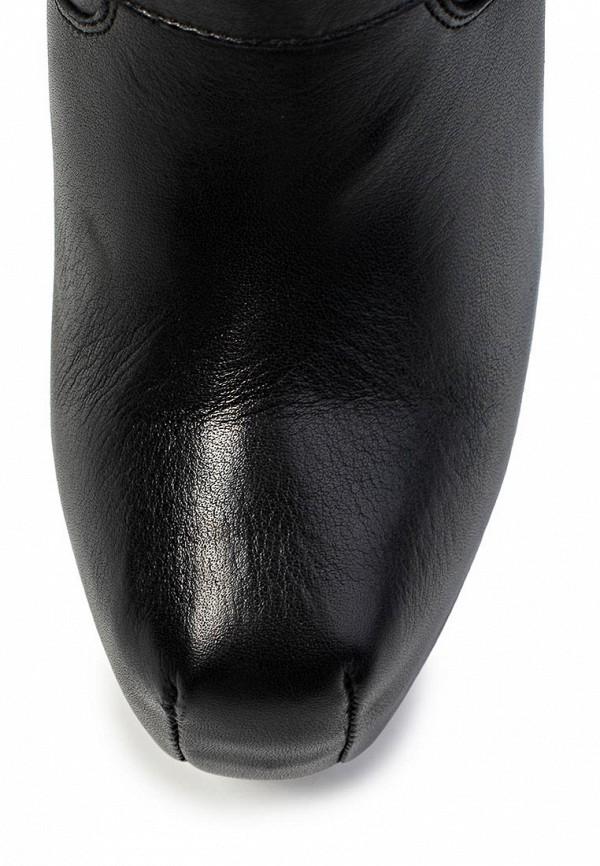 Сапоги на каблуке Buffalo London tm101: изображение 6
