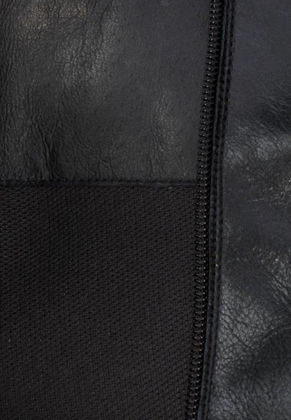 Сапоги на каблуке Buffalo London tm101: изображение 7