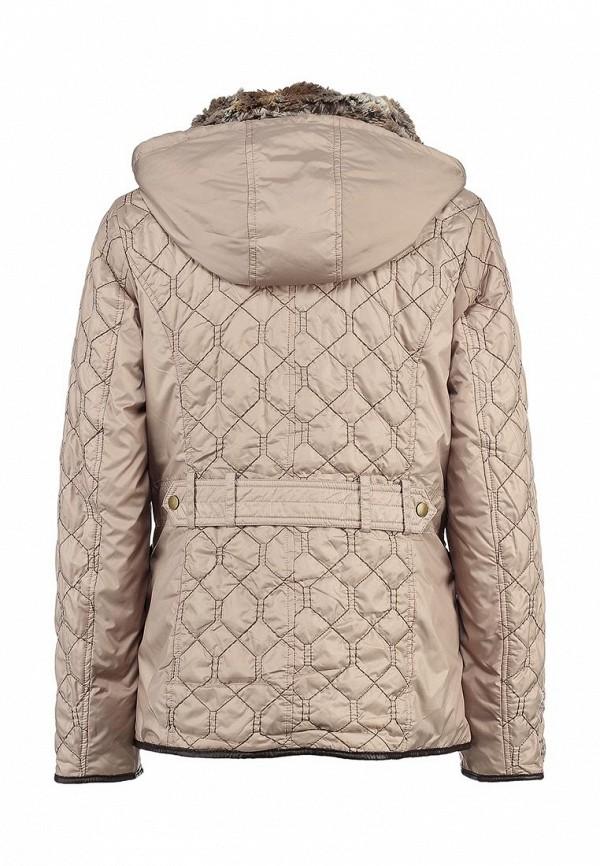 Утепленная куртка Bulmer by UNQ 532628: изображение 2