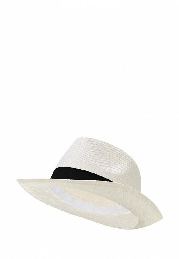 Шляпа Canoe 1961760
