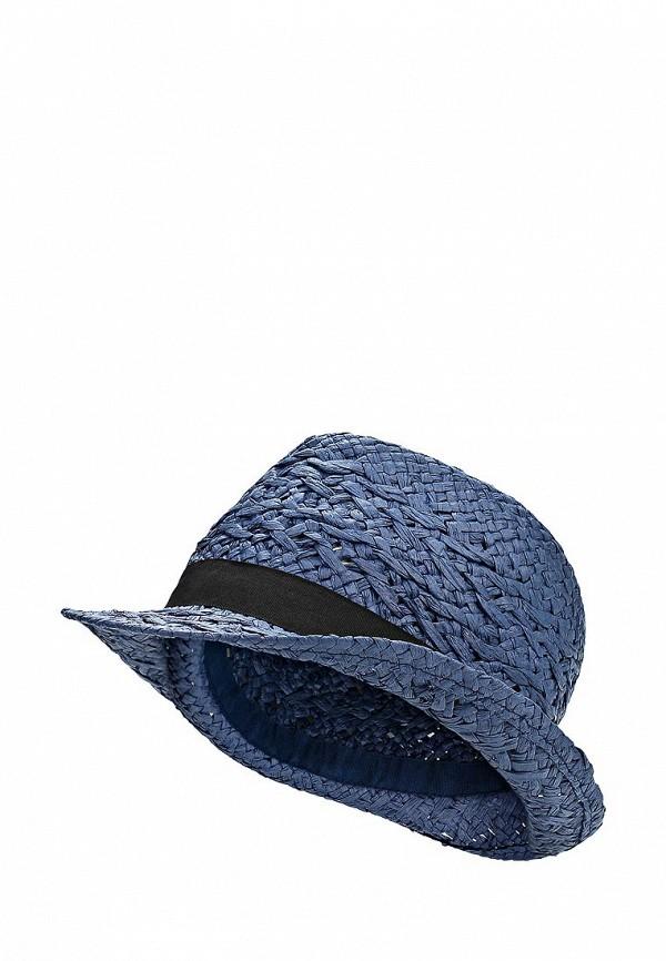 Шляпа Canoe 1961084