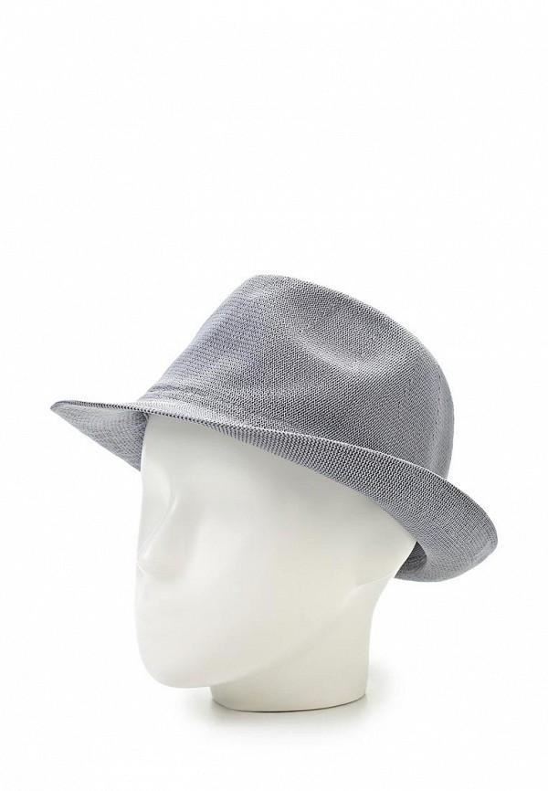 Шляпа Canoe (Каноэ) 1967282
