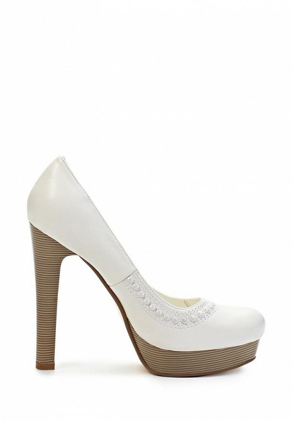 Туфли на каблуке Camidy MY9247-3W: изображение 5