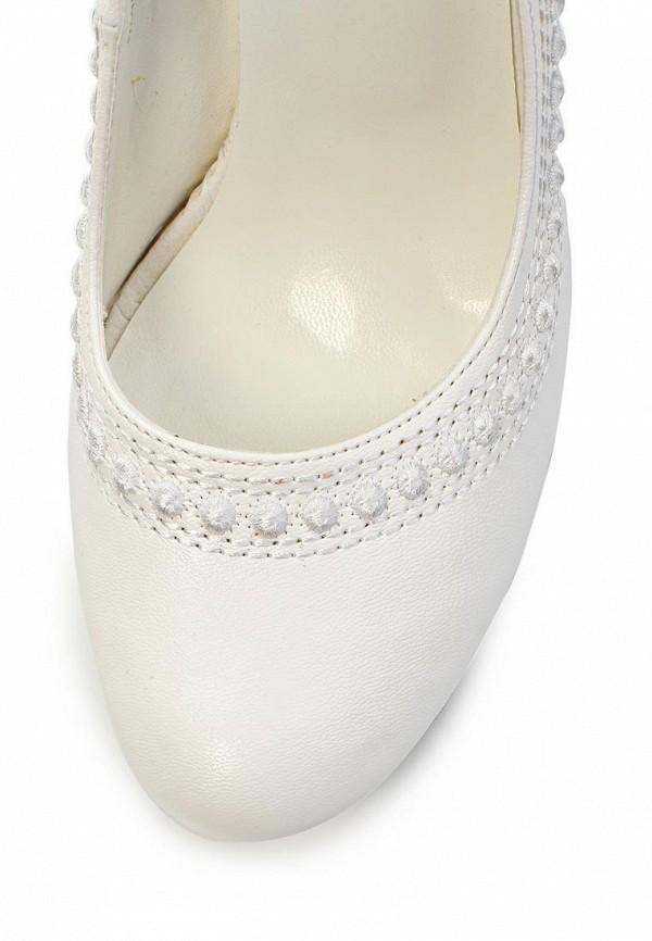 Туфли на каблуке Camidy MY9247-3W: изображение 6