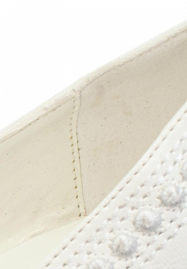 Туфли на каблуке Camidy MY9247-3W: изображение 7