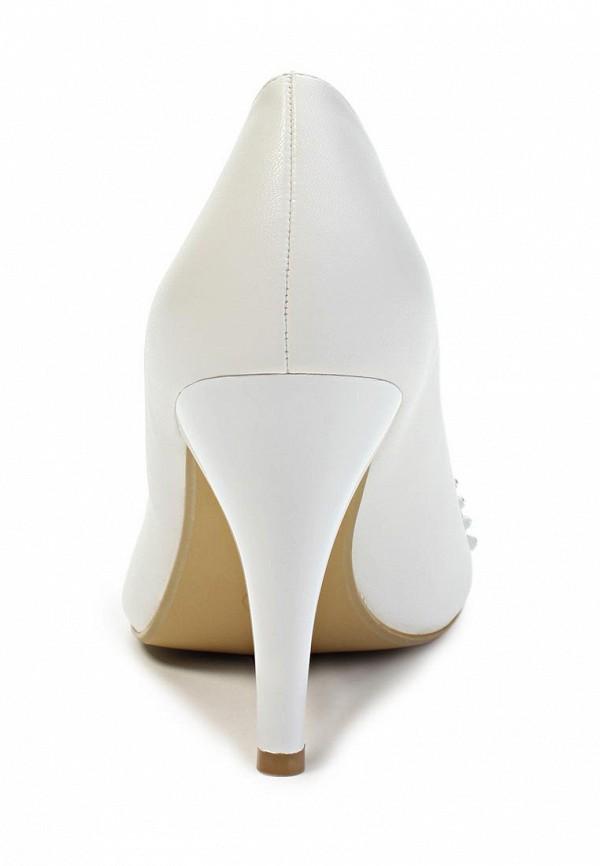 Туфли на каблуке Camidy MY912-9W: изображение 2