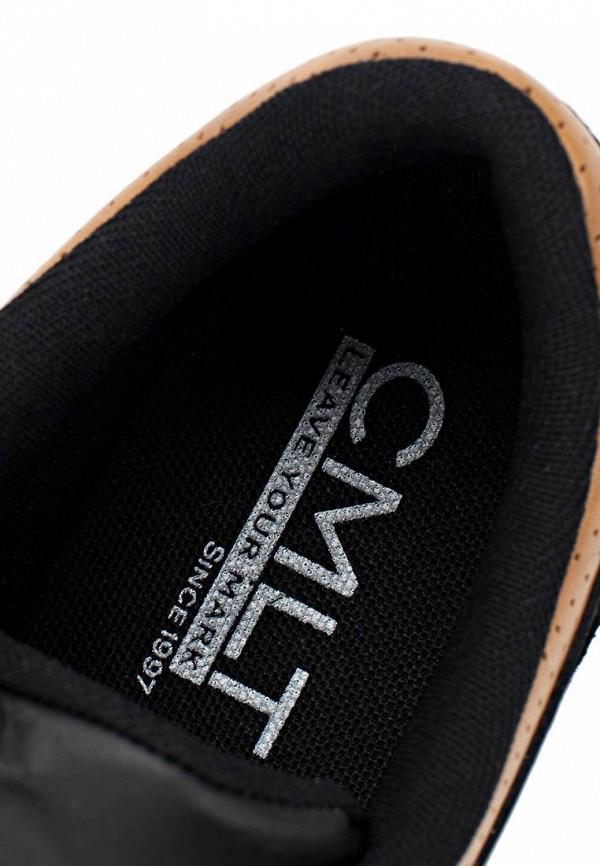 Мужские кроссовки Camelot (Камелот) STARFISH-SS14S: изображение 13