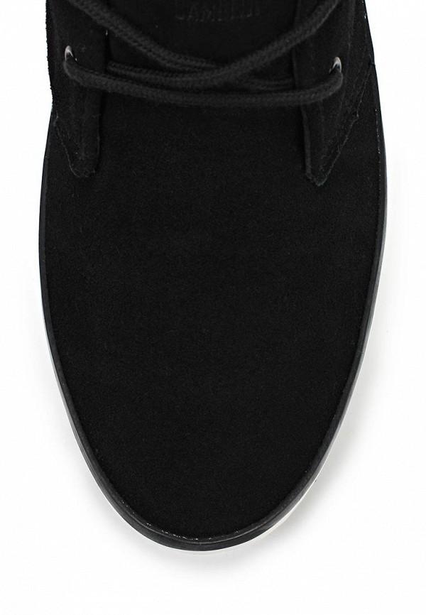 Мужские ботинки Camelot (Камелот) DECAF-FW14SAF: изображение 11