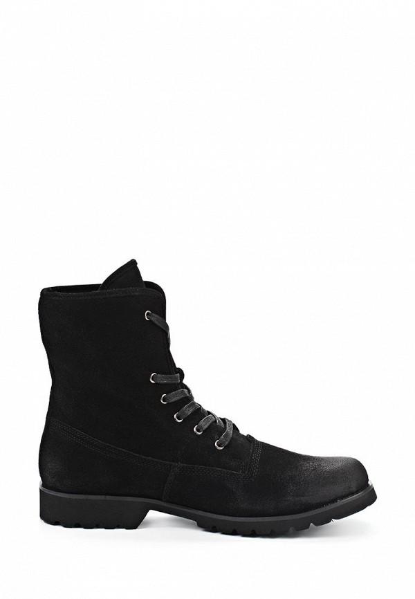 Мужские ботинки Camelot (Камелот) KREM-FW14SAF: изображение 9