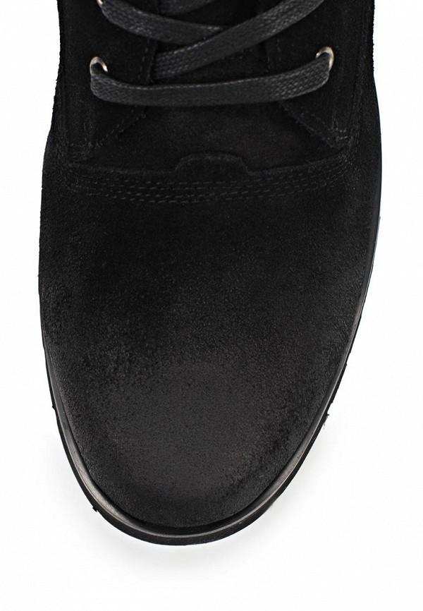 Мужские ботинки Camelot (Камелот) KREM-FW14SAF: изображение 11
