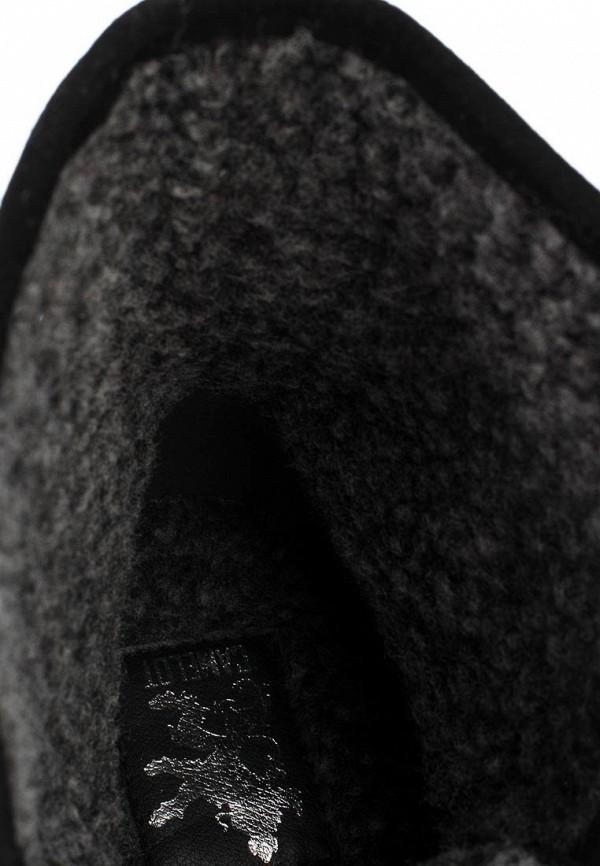 Мужские ботинки Camelot (Камелот) KREM-FW14SAF: изображение 13