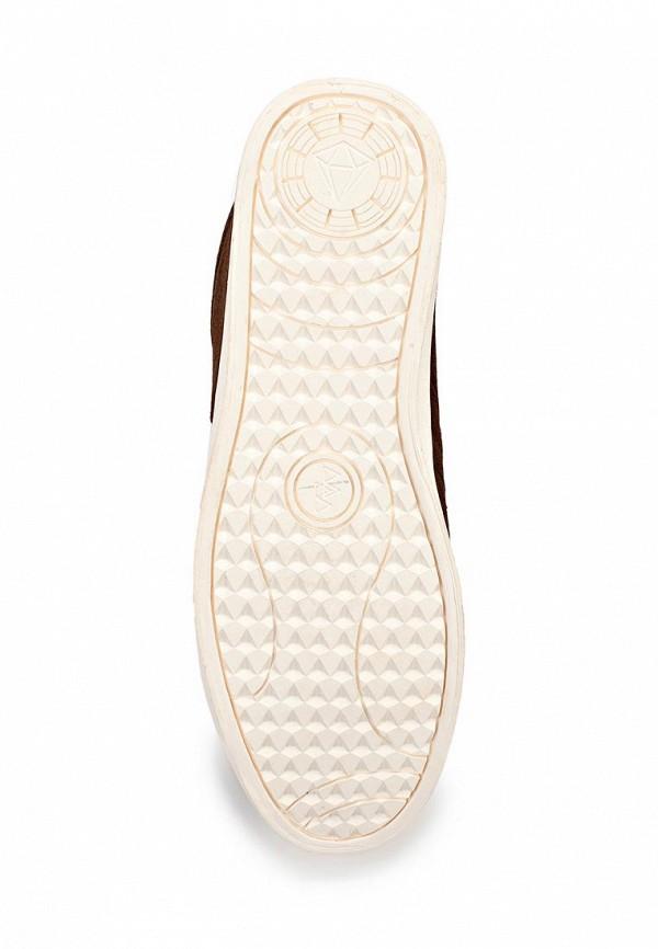Мужские ботинки Camelot (Камелот) Waterwill-FW14S: изображение 5