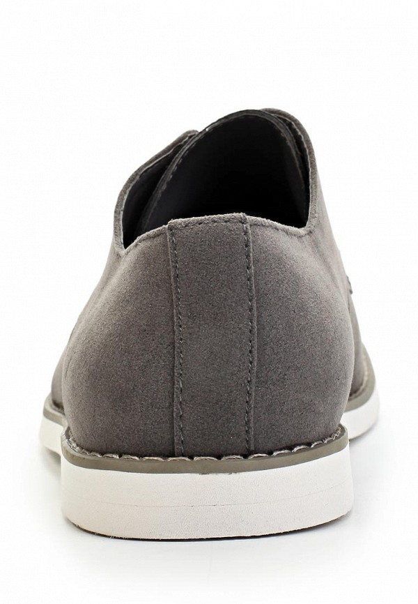 Мужские ботинки Camelot (Камелот) LISEC-SS13S: изображение 4