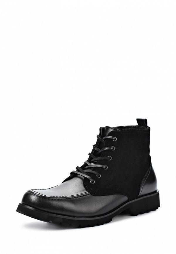 Мужские ботинки Camelot (Камелот) ICELAND-FW13S F: изображение 1