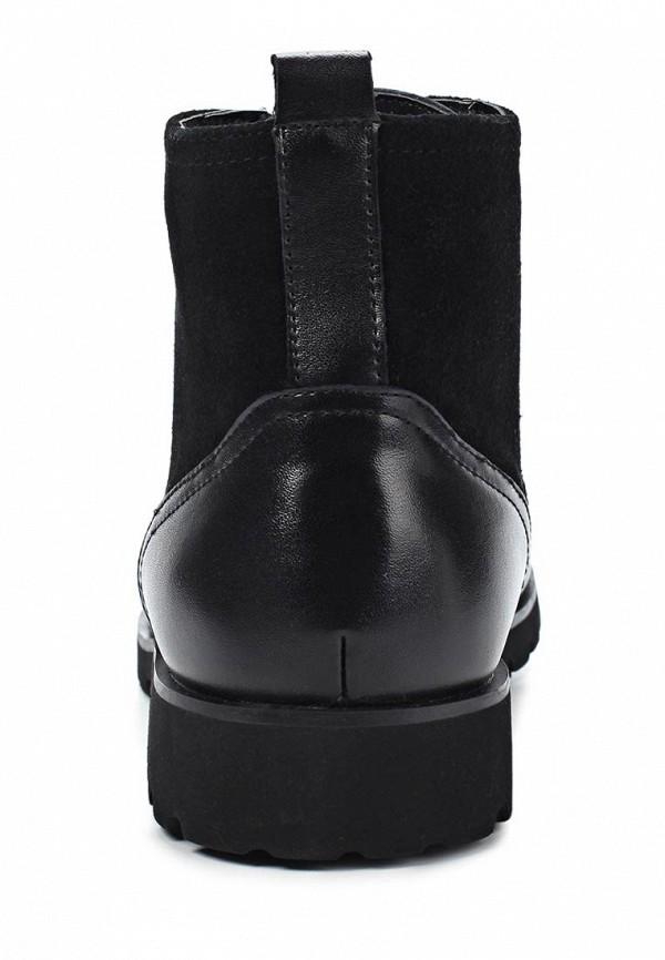 Мужские ботинки Camelot (Камелот) ICELAND-FW13S F: изображение 2