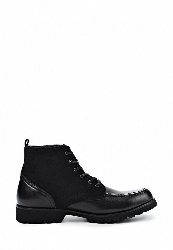 Мужские ботинки Camelot (Камелот) ICELAND-FW13S F: изображение 5
