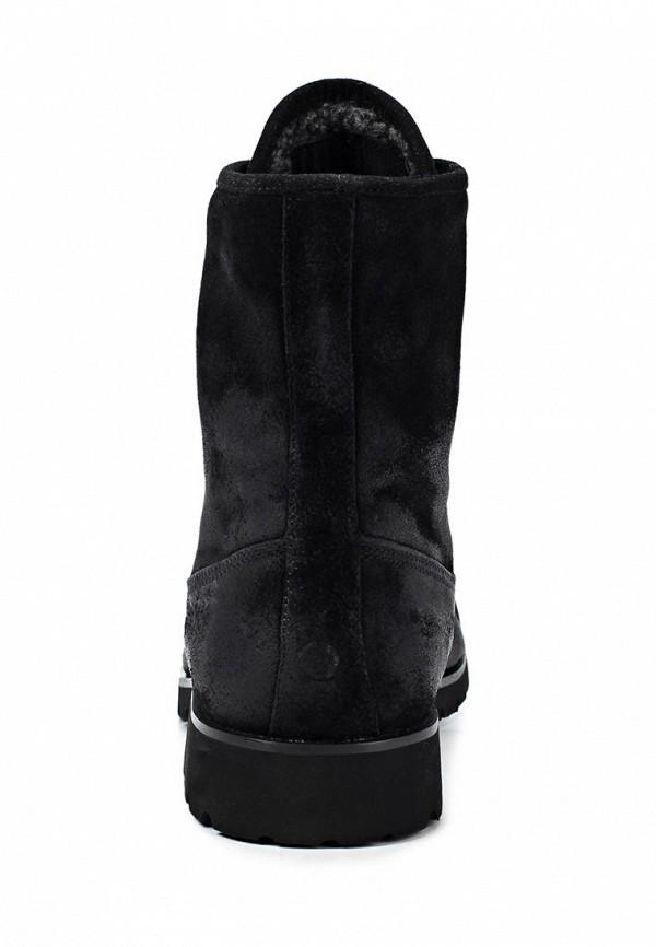 Мужские ботинки Camelot (Камелот) KREM-FW13S AF: изображение 2