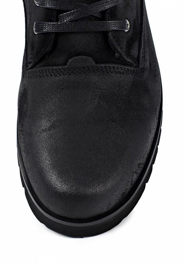 Мужские ботинки Camelot (Камелот) KREM-FW13S AF: изображение 6