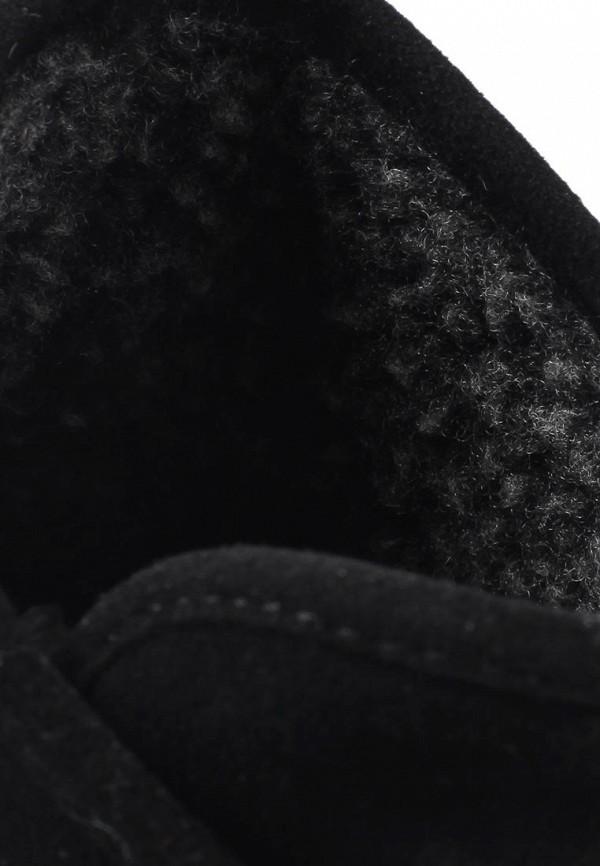 Мужские ботинки Camelot (Камелот) KREM-FW13S AF: изображение 7