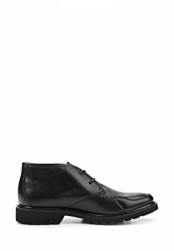 Мужские ботинки Camelot (Камелот) SD2-FW13S: изображение 5