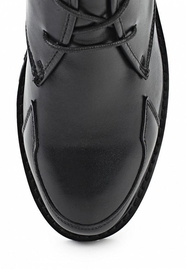 Мужские ботинки Camelot (Камелот) SD2-FW13S: изображение 6