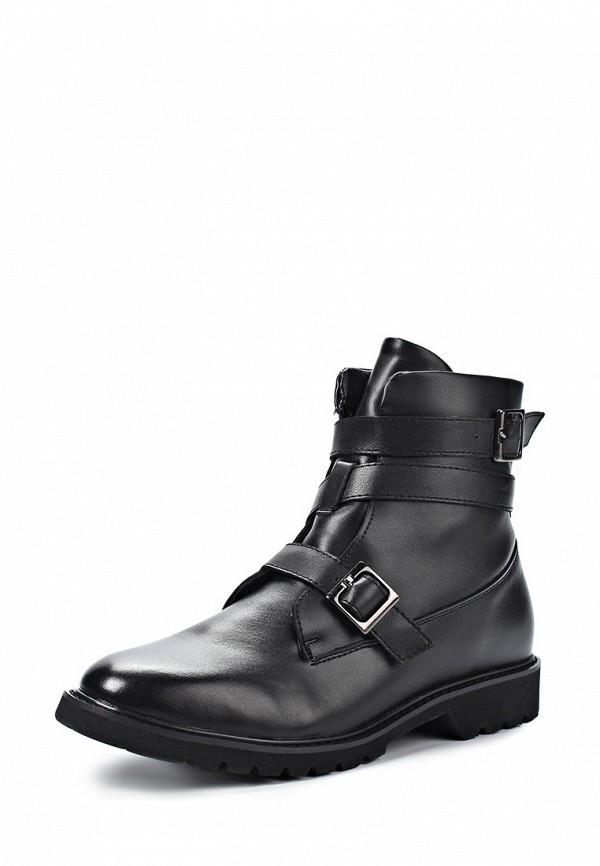 Мужские ботинки Camelot (Камелот) CREATE-FW13SF: изображение 2