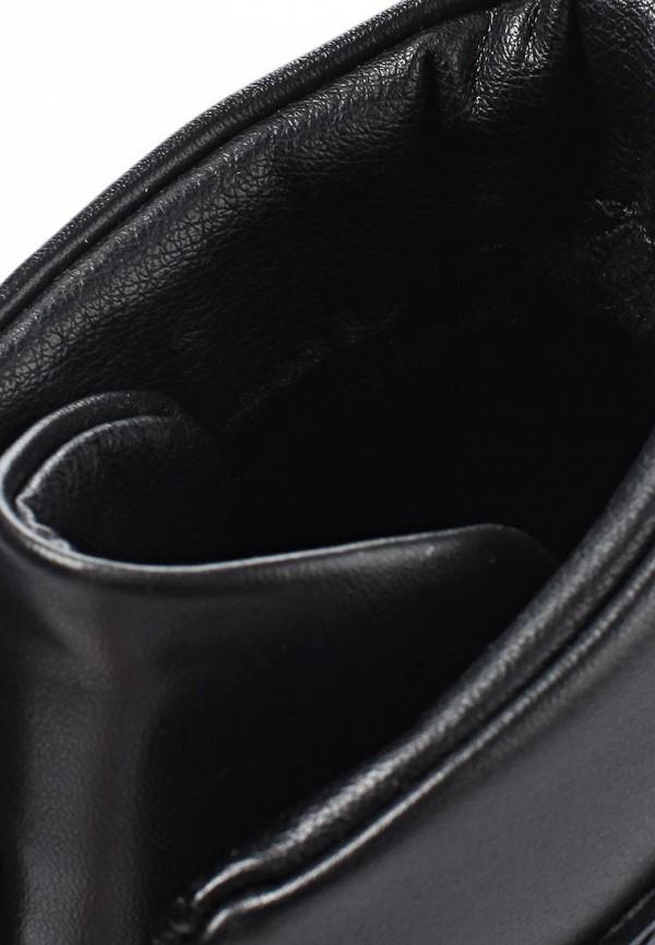 Мужские ботинки Camelot (Камелот) CREATE-FW13SF: изображение 13