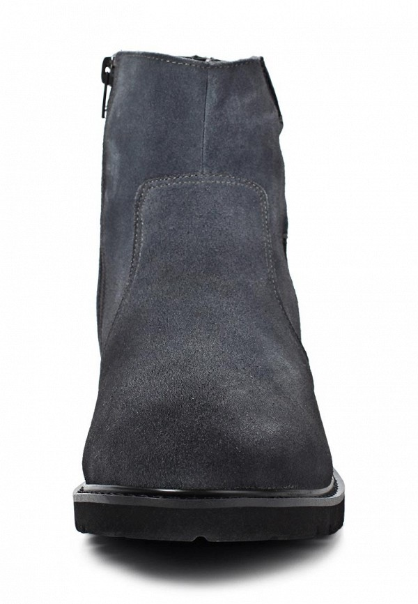 Мужские ботинки Camelot (Камелот) MARLBORO-WF13S F: изображение 4