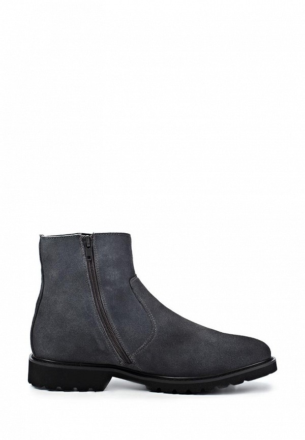 Мужские ботинки Camelot (Камелот) MARLBORO-WF13S F: изображение 5