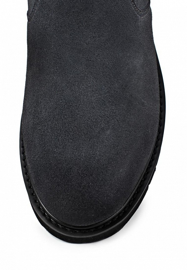 Мужские ботинки Camelot (Камелот) MARLBORO-WF13S F: изображение 6