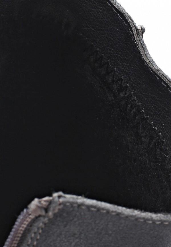 Мужские ботинки Camelot (Камелот) MARLBORO-WF13S F: изображение 7