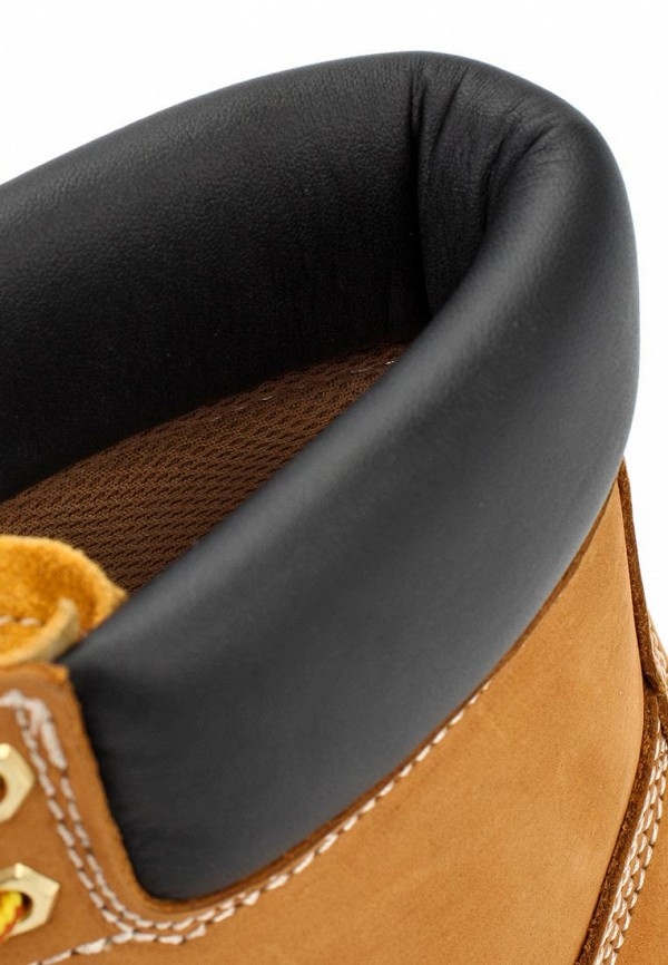 Мужские ботинки Camelot (Камелот) STAKAN-FW13S: изображение 7